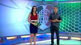 getlinkyoutube.com-Torcida do Santa Cruz faz bonito em final da Série C com tema do Esporte Espetacular 08/12/2013