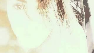 getlinkyoutube.com-Anais Sardaryan♡ Aprili 7