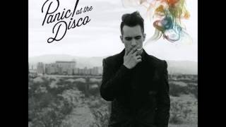 getlinkyoutube.com-Panic! At The Disco - I Write Sins Not Tragedies (Clean Version)
