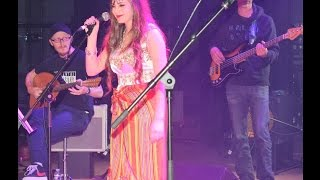 getlinkyoutube.com-Lemhiba-m Brahim Tayeb By Lilia Nait