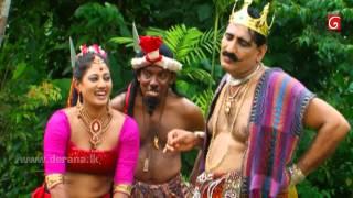 getlinkyoutube.com-Nataka Marai Namaya Hamarai   Episode 39 29th July 2015