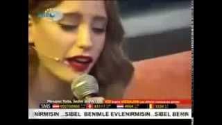 getlinkyoutube.com-Serenay Sarıkaya YANARIM Şarkısı