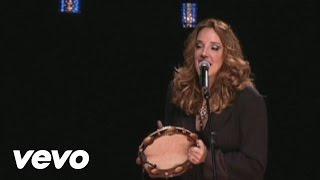 Ana Carolina - Chevette
