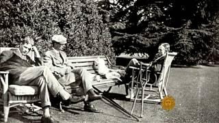 getlinkyoutube.com-The Real Downton Abbey