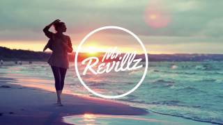 getlinkyoutube.com-Summers Eve (Summer Deep House Mix by BABEL)