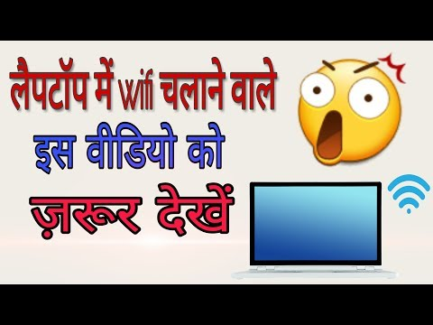 Hindi font for windows 10