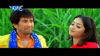 getlinkyoutube.com-ऐ करेजऊ चुम्मा लेलs || Ae Karejau || Saat Saheliya || Dinesh Lal || Bhojpuri Hot Songs 2015 new