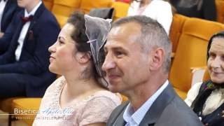 getlinkyoutube.com-Nunta Ontinel si Andrada
