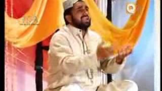 getlinkyoutube.com-Baap Di Shaan  Qari Shahid Mahmood         Muhammad  Imran Rasool Kamboh