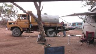 VW T25/T3/Vanagon/Syncro Morocco Overland Episode 7 – Atlantic