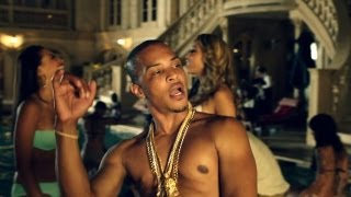 getlinkyoutube.com-T.I. - Go Get It [Official Video]