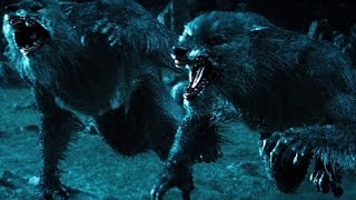 getlinkyoutube.com-Top 10 Werewolf Movies (REDUX)