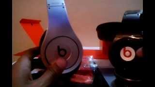 getlinkyoutube.com-como reconocer Beats studio Originales de copias