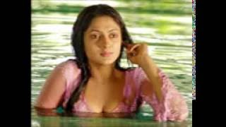 Malayalam New kambi phone talk Kattakada house wife പിള്ളേര് വീട്ടിൽ ഉണ്ട്    ബുധനാഴ്ച വന്നാൽ എന്തായ