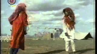 getlinkyoutube.com-أطفال قبيلة الرشايدة بكسلا - رقصات