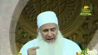getlinkyoutube.com-درجات الصبر..محمد حسين يعقوب