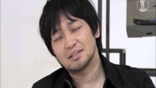 getlinkyoutube.com-【爆笑】中村悠一「同世代以外には人気ですから。」