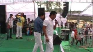 getlinkyoutube.com-Bhotu Shah ft Kake Shah (live)July 8, 2011 Babbusyal