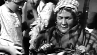 Белеет Парус Одинокий 1937год