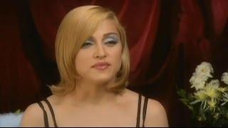 getlinkyoutube.com-Madonna Bitchy & Diva Moments Pt. 2