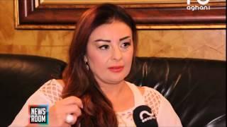 getlinkyoutube.com-نجاة عطية سفيرة تونس في موازين: لم يحقق أي فنان تونسي انتشاره العربي عبر الأغنية التونسية