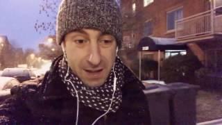 getlinkyoutube.com-Vas-y... Même s'il neige - Franck Nicolas