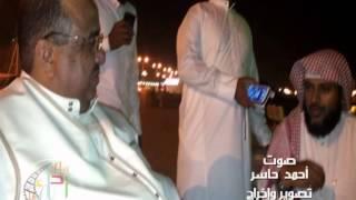 getlinkyoutube.com-جلسة مع ابوعبدالكريم نجم قناة بداية على كورنيش جازان