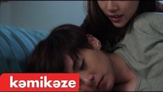 getlinkyoutube.com-[Official MV] มีสิทธิ์เจ็บถึงเมื่อไหร่ (In The End) - Faye Fang Kaew