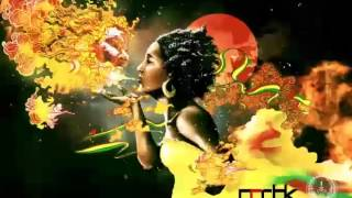 getlinkyoutube.com-Reggae/Ragga Drum & Bass Mix by Nrdnk // #14