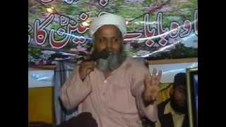 getlinkyoutube.com-Makhdom Jafar Qurashi Gujarkhan HD Part 2.mp4