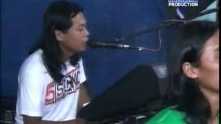 """getlinkyoutube.com-SAVANA Live Jumantono """"2015"""" - Negara"""