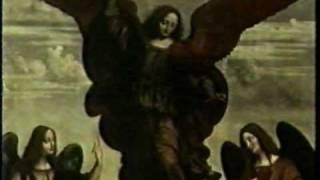 getlinkyoutube.com-El Diablo, biografía prohibida parte 1