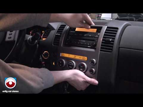 2005 Nissan Pathfinder Problems and Repair Information