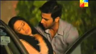 getlinkyoutube.com-Aseer Zadi Episode 13 9th November 2013 Part 2
