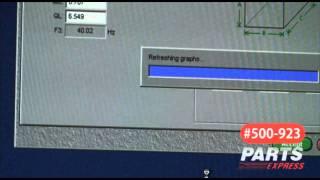 getlinkyoutube.com-Harristech BassBox 6 Pro Software Demo - Part 1