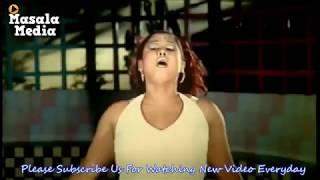 getlinkyoutube.com-MOYURI UNSEEN HOT SONG HD 2016 / Bangladeshi Masala Song