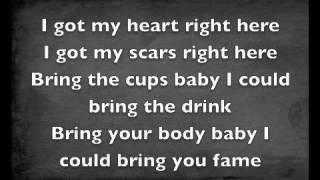Wicked-Games-The-Weeknd-Lyrics width=