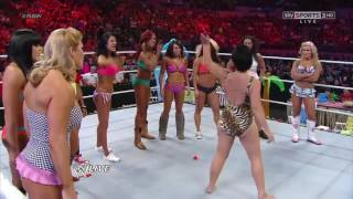 getlinkyoutube.com-AJ Lee Wrestling Bloopers