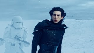 getlinkyoutube.com-J.J. Abrams Explains Why Kylo Ren Turned to the Dark Side