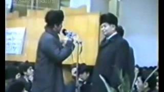 getlinkyoutube.com-Каримов Наманганда (1991)