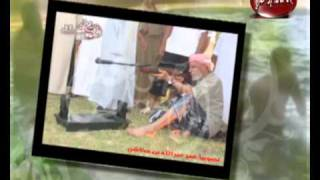 عواد آل محمد بن علي بن مخاشن الحموم (1)عام 1431هـ2010م