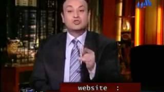 getlinkyoutube.com-انجليزى دة  يــــا مرسى .....؟؟.mp4