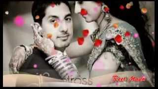 getlinkyoutube.com-★♥ Best Punjabi Romantic Love Songs Collection 2013, 2012 ,2011♥★PART 1