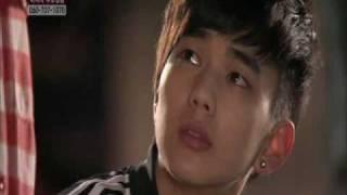 getlinkyoutube.com-(OST) God of Study MV (Ft. Baekhyun, Pulip, Hyun Jung)
