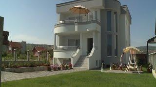 getlinkyoutube.com-Shtepite e bukura te Kosoves - Emisioni 27 - Abaz Krasniqi RTV21