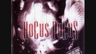 Hocus Pocus   Pas D'imposture (1998)