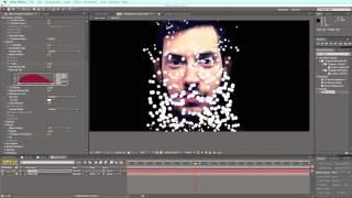 getlinkyoutube.com-Bubbling Particle Reveal Tutorial