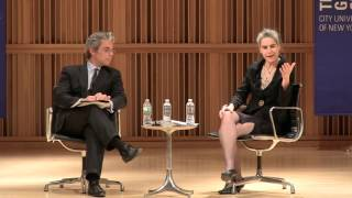 getlinkyoutube.com-Sarah Chayes in Conversation with Chase Robinson: The Roots of Global Extremism