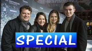 "getlinkyoutube.com-""Die Bestimmung - Insurgent"" 