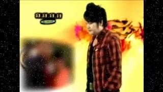 getlinkyoutube.com-ພອນວິວາ Phone Viva  (Wedding wishes) - ສິດ ສາຍຣູ້ງ Sith Sayroong [Lao MV]